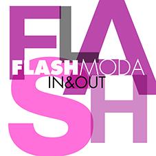 FlashModa