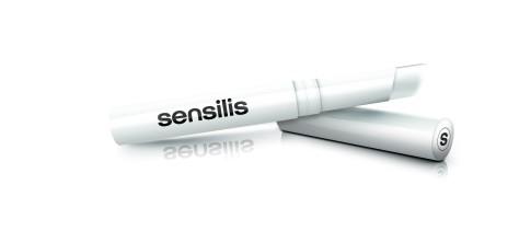 Smooth Lips - prebase