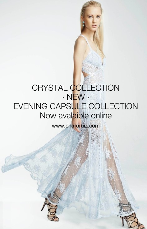Crystal collection_Charo Ruiz Ibiza