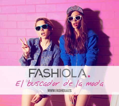 Press_Fashiola