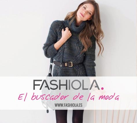 Press_Fashiola_La_redoutte