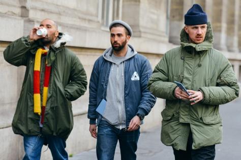 12-tommy-ton-fall-2015-menswear-street-style-01[1]