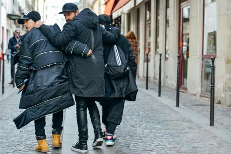 12-tommy-ton-fall-2015-menswear-street-style-03[1]