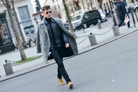 12-tommy-ton-fall-2015-menswear-street-style-05[1]