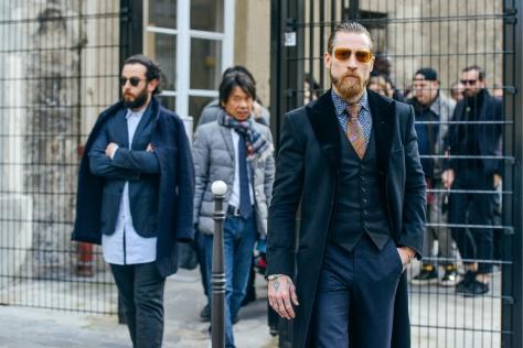 12-tommy-ton-fall-2015-menswear-street-style-08[1]