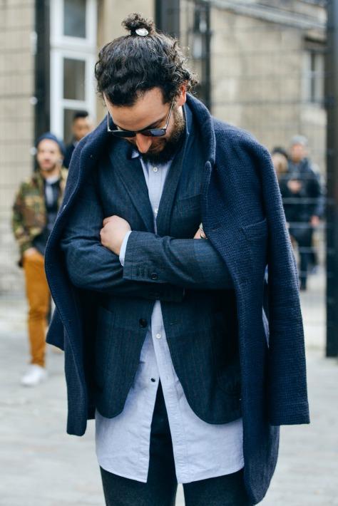 12-tommy-ton-fall-2015-menswear-street-style-09[1]