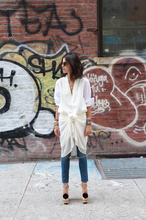 treintamasdiez-blog-de-moda falda