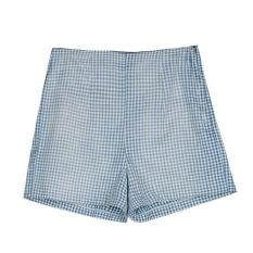 CURRENT ELIOTT SHORTS 113 €