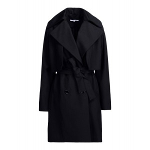 CARVEN trench coat € 1295