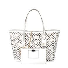 DOLCE & GABBANA shopping bag