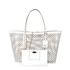 DOLCE & GABBANA shopping bag