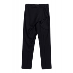 J.W.ANDERSON Wool Trousers €706
