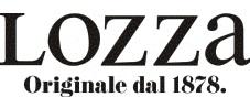 logo LOZZA