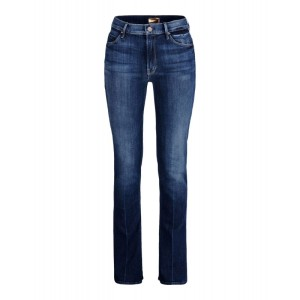 MOTHER jeans € 250