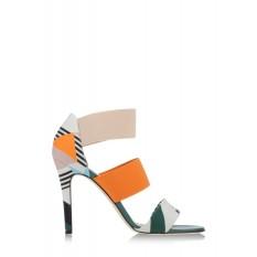 MSGM Shoes