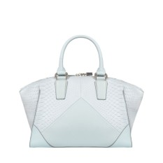 NARCISO RODRIGUEZ Zip tote € 2.675