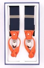 Plain Suspender