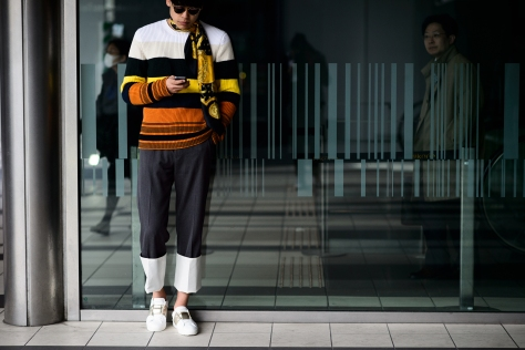 05-fashion-week-tokyo-street-style-fall-2015-04