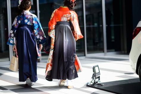 -fashion-week-tokyo-street-style-fall-2015-11