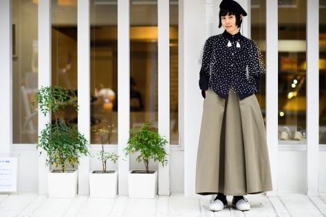 05-fashion-week-tokyo-street-style-fall-2015-12