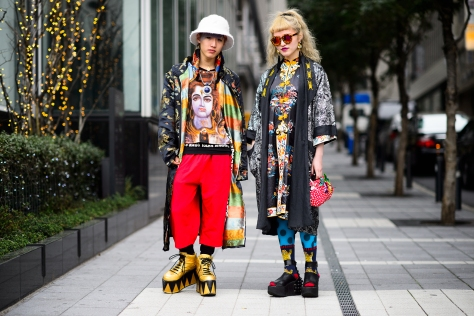 05-fashion-week-tokyo-street-style-fall-2015-18
