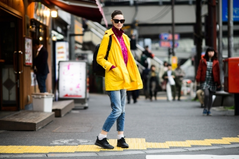 05-fashion-week-tokyo-street-style-fall-2015-20