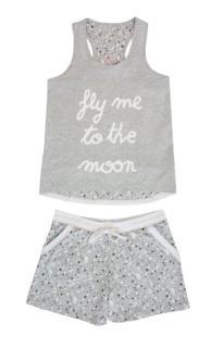 Pijama PROMISE