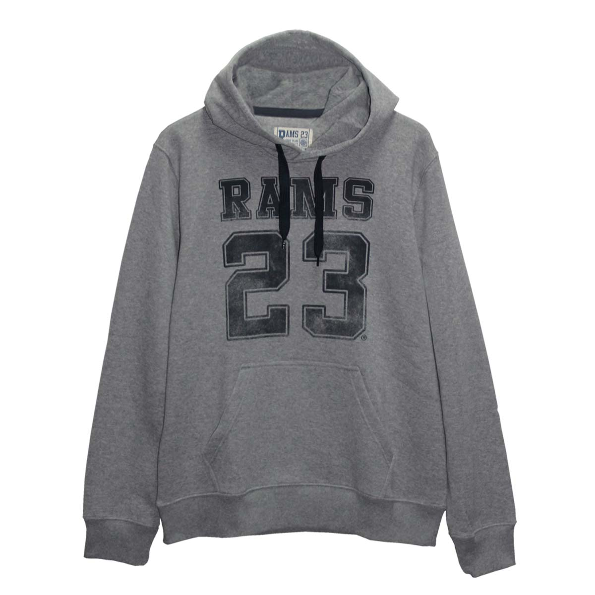 relajate con tu sudadera rams23 flash moda in out sudadera rams23 flash moda in out
