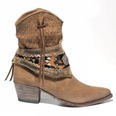 Sendra Boots botas