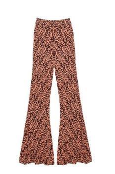 SomedaysLovin FashionPills_PantalonEstampado