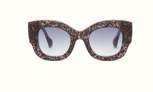 thierry lasry gafas de sol show tricolor 489€