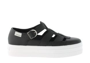 Victoria 49€ Negro