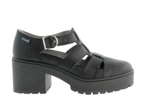 Victoria59€ Negro