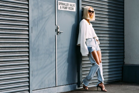 -fashion-week-australia-spring-