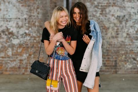 fashion-week-australia-spring-2015-street-style-