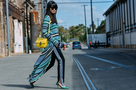 04-fashion-week-australia-spring-2015-street-style-005 (1)