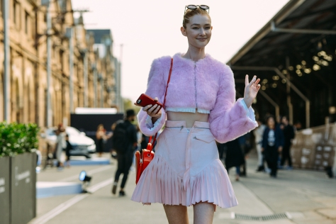 04-fashion-week-australia-spring-2015-street-style-006