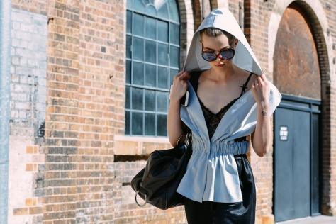 04-fashion-week-australia-spring-2015-street-style-007