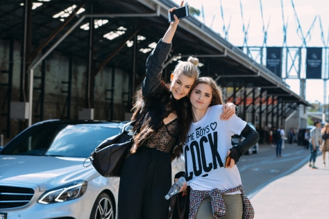 04-fashion-week-australia-spring-2015-street-style-009