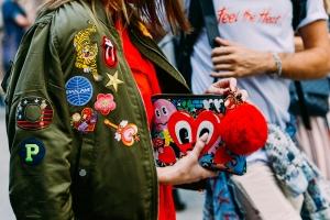 04-fashion-week-australia-spring-2015-street-style-012