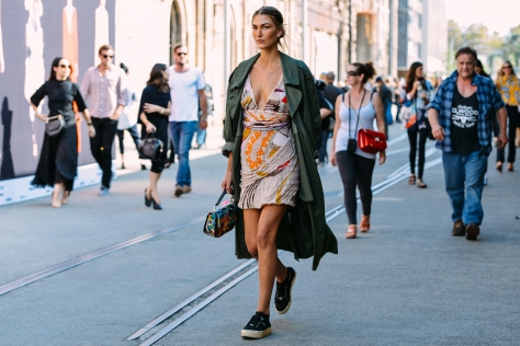 05-fashion-week-australia-spring-2015-street-style-011 (1)