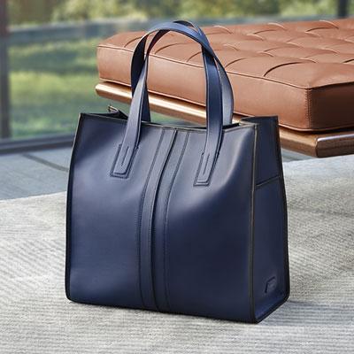20150311-tods-man-bags-desktop