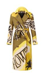 Burberry Prorsum Womenswear Spring Summer 2015 Collectio_001