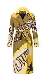 Burberry Prorsum Womenswear Spring Summer 2015 Collectio_001