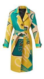 Burberry Prorsum Womenswear Spring Summer 2015 Collectio_002