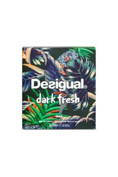 frontal-caja-darkfresh_ok