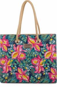 GIOSEPPO shopping bag  34,95 €