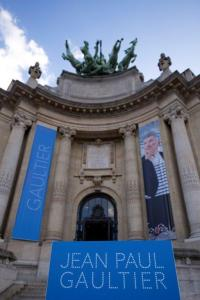 Grand Palais_JPGexhibit_exterior ©PatriceStable copy