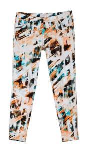 KORALLINE pantalón 58€