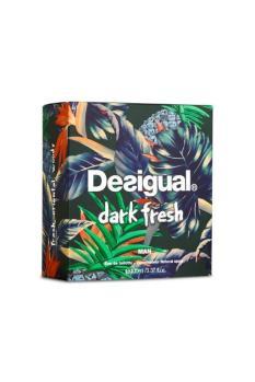 Lateral-darkfresh_ok